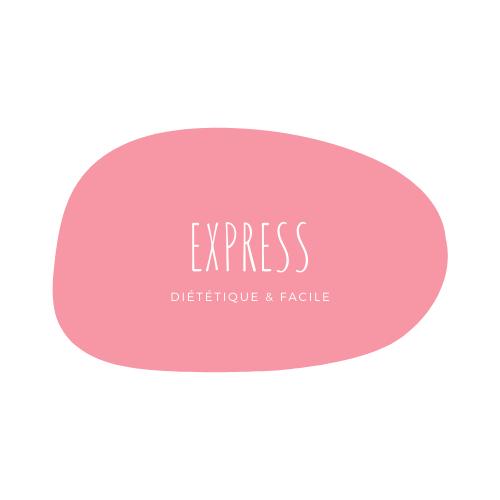 DIÈTE EXPRESS